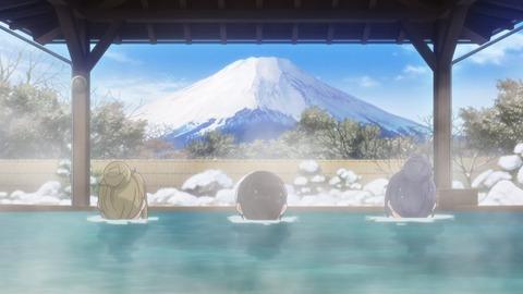 ゆるキャン 2期 第5話 感想 0654