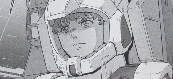 機動戦士ムーンガンダム 5巻 感想 00103