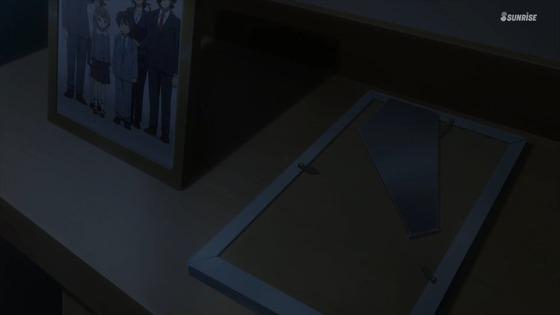ガンダムビルドダイバーズReRISE 第13話 感想 00458