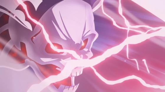 FGO 絶対魔獣戦線バビロニア 総集編3 感想 00237