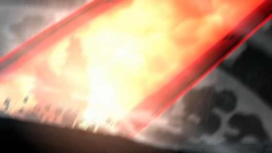 FGO 絶対魔獣戦線バビロニア 第20話 感想 00903
