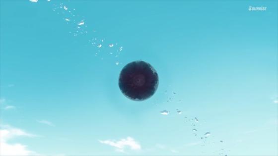 ガンダムビルドダイバーズReRISE 第15話 感想 00377