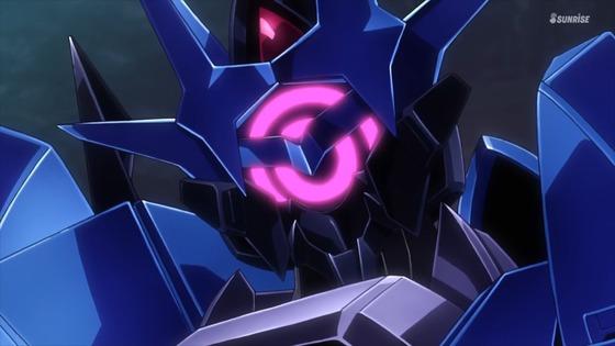 ガンダムビルドダイバーズReRISE 16話 感想 00672