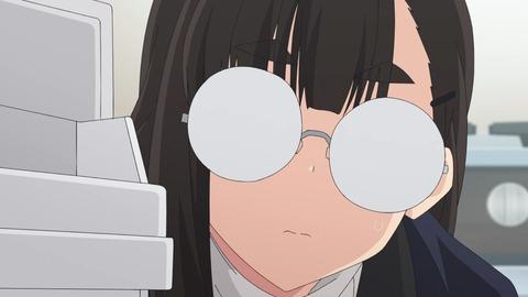 ゆるキャン 2期 第9話 感想 0932