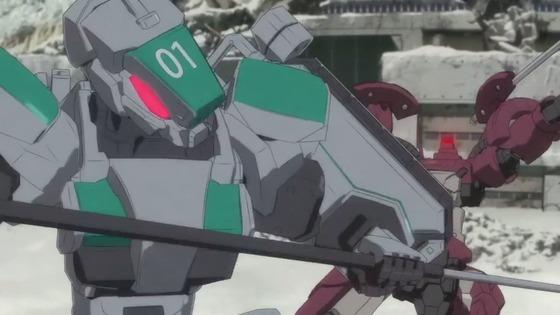 00452