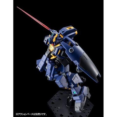 ガンダムTR-1 次世代量産機(実戦配備カラー)_5