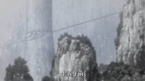 バック・アロウ 第4話 感想 082