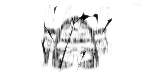 SDガンダム 三国創傑伝 第10話 最終回 感想 599