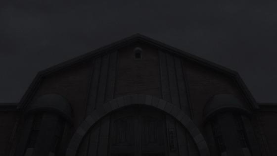 00131
