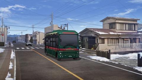 ゆるキャン 2期 第5話 感想 219