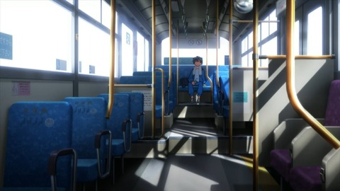 SSSS.DYNAZENON 第4話 感想 ネタバレ 053