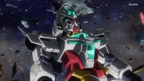 ガンダムビルドダイバーズReRISE 第24話 感想 00988
