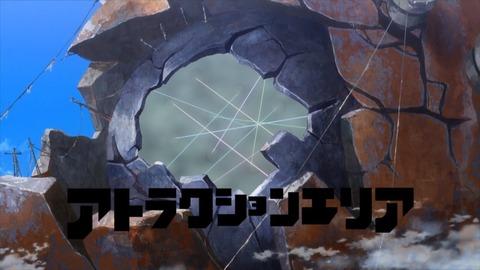 デカダンス 第12話 最終回 感想 01428