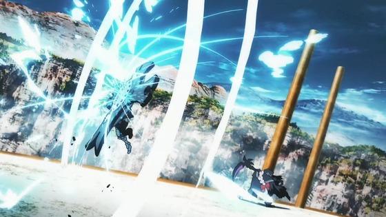 FGO 絶対魔獣戦線バビロニア 第9話 感想 00183