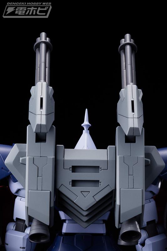 MG_8452