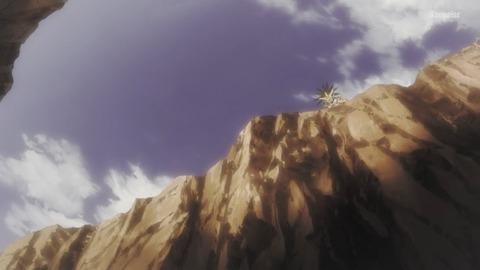 SDガンダムワールドヒーローズ 第16話 感想 205