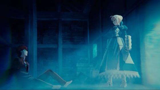 Fate Project 大晦日TVスペシャル2019 感想00189