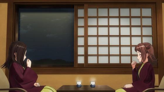 BanG Dream! 3期 8話 感想 00683