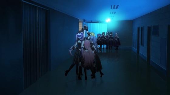BanG Dream 3期 13話 最終回 感想 00271