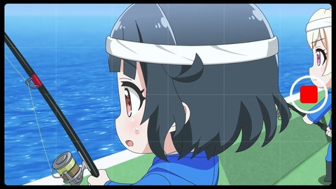 BanG Dream!ガルパピコ大盛 第20話 感想 059