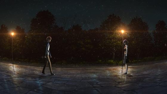 Fate stay night HF 第2章 感想 01224