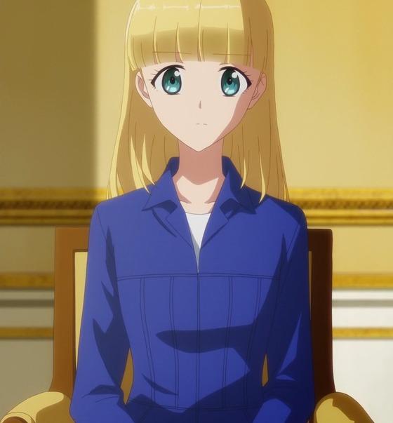 『多田くんは恋をしない 第12話 感想』テレサの真実、真っ直ぐに言えた言葉