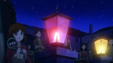 Lapis ReLiGHTs 第8話 感想 00904