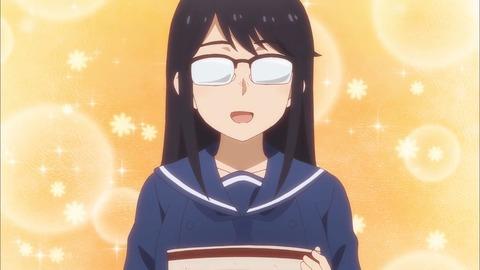 放課後ていぼう日誌 第5話 感想 00422