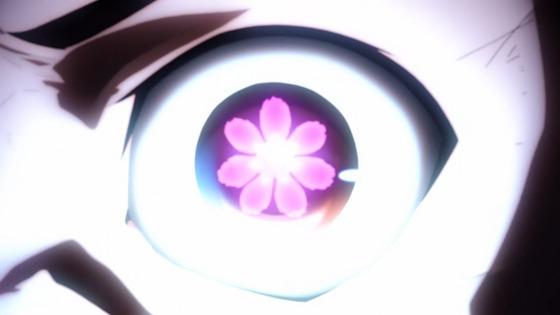 Fate stay night HF 第2話 感想 02509