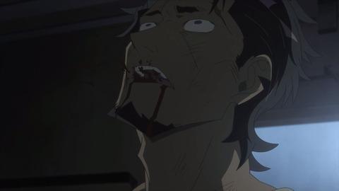 デカダンス 第10話 感想 00937