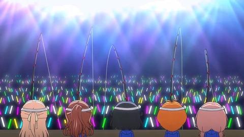 BanG Dream!ガルパピコ大盛 第20話 感想 103