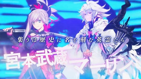 Fate Project 大晦日TVスペシャル2019 感想 00005