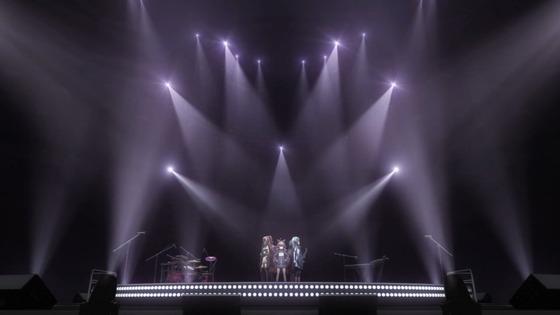 BanG Dream 3期 13話 最終回 感想 00094