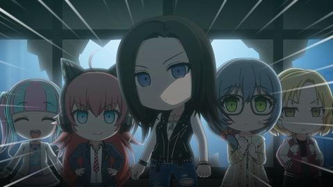BanG Dream!ガルパピコ大盛 第7話 感想 00117