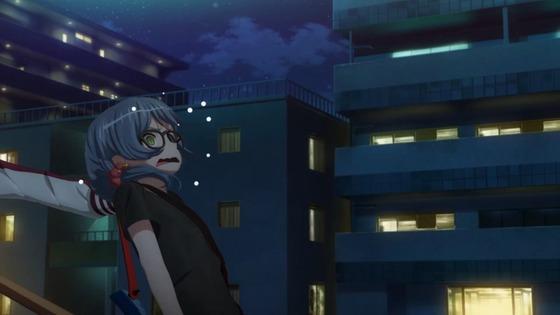 BanG Dream! 3rd Season 2話 感想 00501