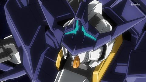 ガンダムビルドダイバーズReRISE 第24話 感想 00848
