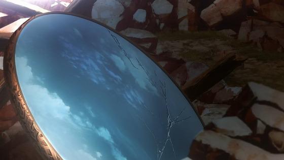 FGO 絶対魔獣戦線バビロニア 第21話 最終回 感想 00603