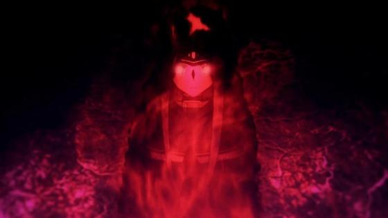 FGO 絶対魔獣戦線バビロニア 総集編3 感想 00427