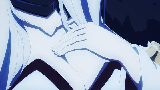 プリンセスコネクトReDive 第7話 感想 00379