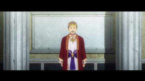 神様になった日 12話 最終回 感想 0933