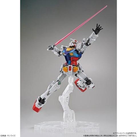 RX-78F00 1144 ガンダム_8