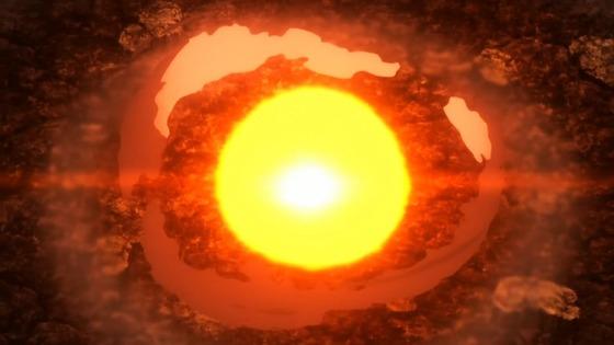 FGO 絶対魔獣戦線バビロニア 第18話 00570