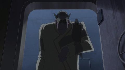 デカダンス 第10話 感想 00953