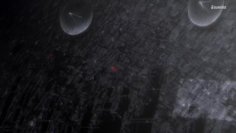 SDガンダムワールドヒーローズ 第24話 最終回 感想 397