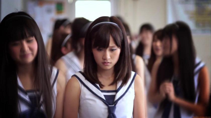 Everyday、カチューシャ AKB48_00_05_05_05_344