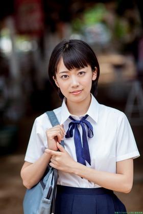 nishino_koharu_043