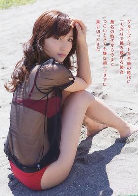 com_y_yosiki719