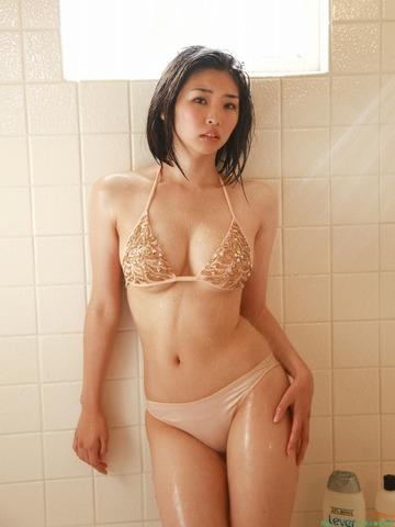 kohita_izumi_096