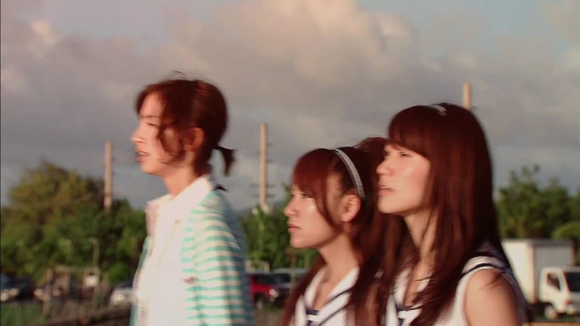 Everyday、カチューシャ AKB48_00_05_33_02_376