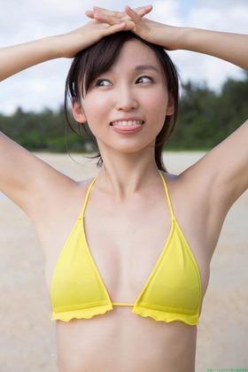 com_y_yosiki717